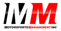 Motorsports Management, Inc.